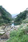 2008.12.13 石碇、碧潭:IMG_0876.JPG