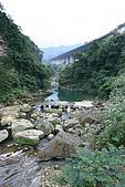 2008.12.13 石碇、碧潭:IMG_0877.JPG