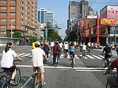 2008.09.21 桃園國際無車日活動:IMG_0813.JPG