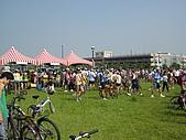 2008.09.21 桃園國際無車日活動:IMG_0816.JPG