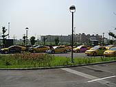 2008.09.21 桃園國際無車日活動:IMG_0817.JPG
