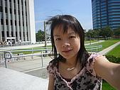 2009美西行- 24迪士尼 & 25環球影城:7-24- LA聯邦大樓