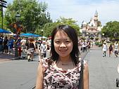 2009美西行- 24迪士尼 & 25環球影城:7-24-DSC_0075.JPG
