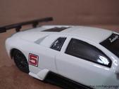 2010_11月份:Lamborghini Murcielago R-GT