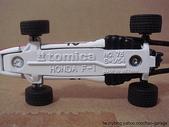 2010_11月份:Honda F1 RA302