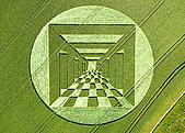 UFO:質能轉換前進時空之門.jpg