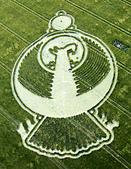 UFO:【飛碟】到訪降落大英【鷹】帝國.jpg