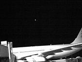 東方上空天上的一顆超巨亮星:20070924-035213