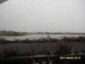 南瑪都颱風出海視察:SAM_0055.JPG