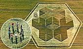 UFO:六度空間十架圖.JPG