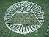 UFO:天上的耶路撒冷城之永生的秘密.jpg