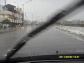 南瑪都颱風出海視察:SAM_0061.JPG
