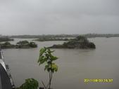 南瑪都颱風出海視察:SAM_0063.JPG