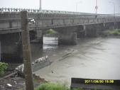 南瑪都颱風出海視察:SAM_0065.JPG