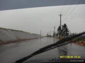 南瑪都颱風出海視察:SAM_0066.JPG