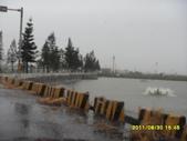 南瑪都颱風出海視察:SAM_0067.JPG
