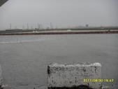 南瑪都颱風出海視察:SAM_0068.JPG