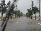 南瑪都颱風出海視察:SAM_0069.JPG