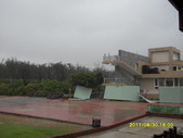 南瑪都颱風出海視察:SAM_0070.JPG