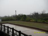 南瑪都颱風出海視察:SAM_0071.JPG