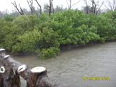 南瑪都颱風出海視察:SAM_0072.JPG