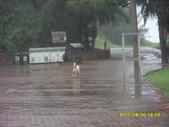南瑪都颱風出海視察:SAM_0073.JPG
