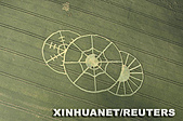 UFO:左月右日陰陽兩極八卦麥田圖.jpg