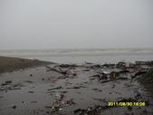 南瑪都颱風出海視察:SAM_0075.JPG