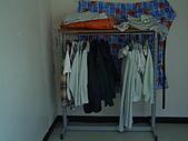 代贖的寶貝:掉落的衣物.JPG
