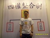 2013台北發明展:SAM_0786.JPG