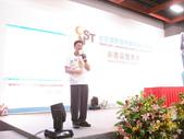 2013台北發明展:DSC04935.JPG