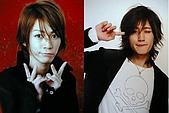 じんかめ:KAT-TUN - 龜梨和也+赤西仁 - 23.jpg