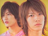 じんかめ:KAT-TUN - 龜梨和也+赤西仁 - 30.jpg