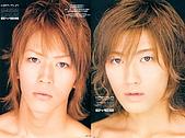 じんかめ:KAT-TUN - 龜梨和也+赤西仁 - 35.jpg