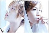 じんかめ:KAT-TUN - 龜梨和也+赤西仁 - 6.jpg