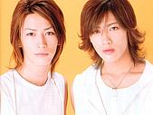 じんかめ:KAT-TUN - 龜梨和也+赤西仁 - 8.jpg