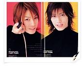 じんかめ:KAT-TUN - 龜梨和也+赤西仁 - 11_nEO_IMG.jpg