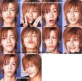 じんかめ:KAT-TUN - 龜梨和也+赤西仁 - 2.jpg