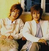 じんかめ:KAT-TUN - 龜梨和也+赤西仁 - 20.jpg