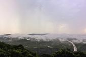 高雄-中寮山:IMG_5332.JPG