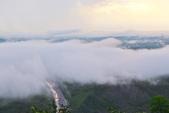 高雄-中寮山:IMG_5381.JPG