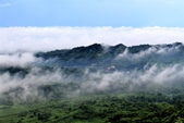 高雄-中寮山:IMG_2647 .JPG