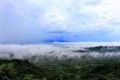 高雄-中寮山:IMG_2641 .JPG