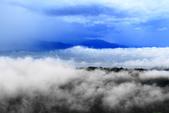 高雄-中寮山:IMG_2648 .JPG