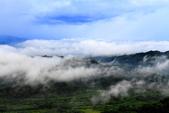 高雄-中寮山:IMG_2677 (1).JPG