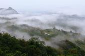 高雄-中寮山:IMG_9521 (2).JPG