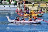 1090801 和平島王船祭:_DSC2917.jpg
