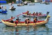 1090801 和平島王船祭:_DSC3212.jpg