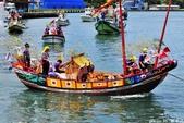 1090801 和平島王船祭:_DSC3223.jpg