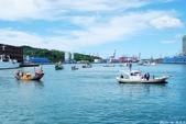 1090801 和平島王船祭:DSCF6367.jpg